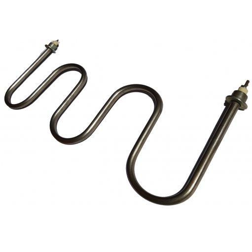 ТЭН для электрокаменки ЭКМ-24