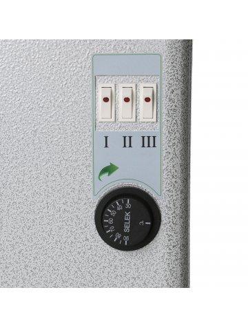 Электрокотел ЭВН-4,5 (с клавишным выключателем)