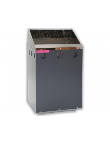 Электрокаменка ЭКМ-9