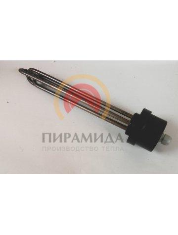 Блок электронагревателя ТЭНБ-5
