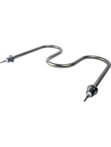 ТЭН для электрокаменки ЭКМ-12